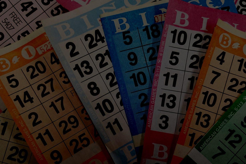 bingo-cards-e1514934020913-364863256-1514938799824