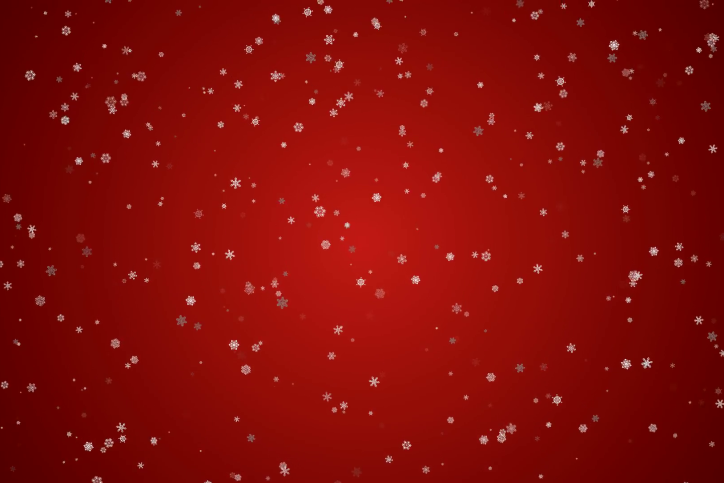 hd-1080-christmas-snow-flakes-light-red-background_4jb6vsbsg__F0000