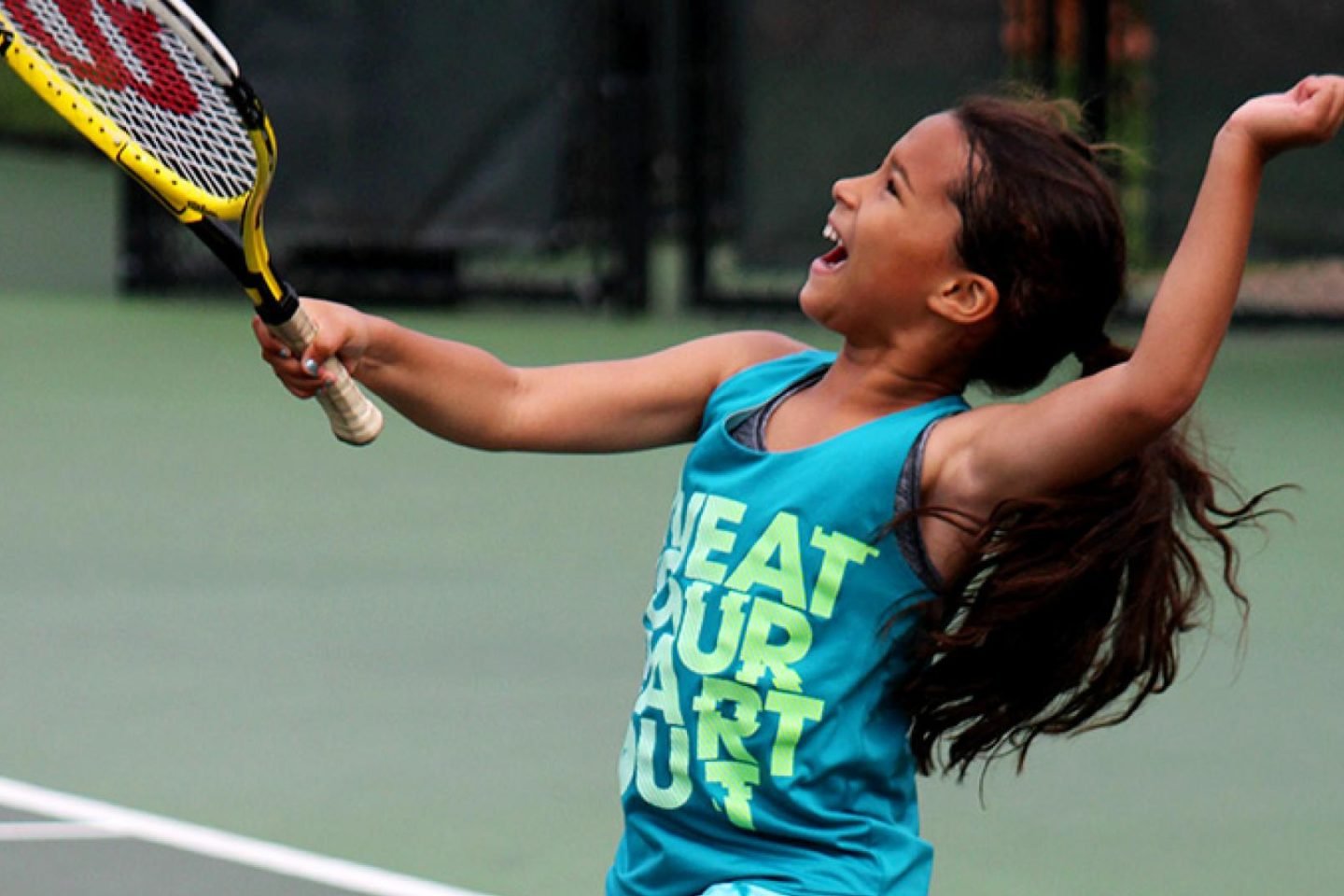 kids-tennis-lessons-in-charlottesville