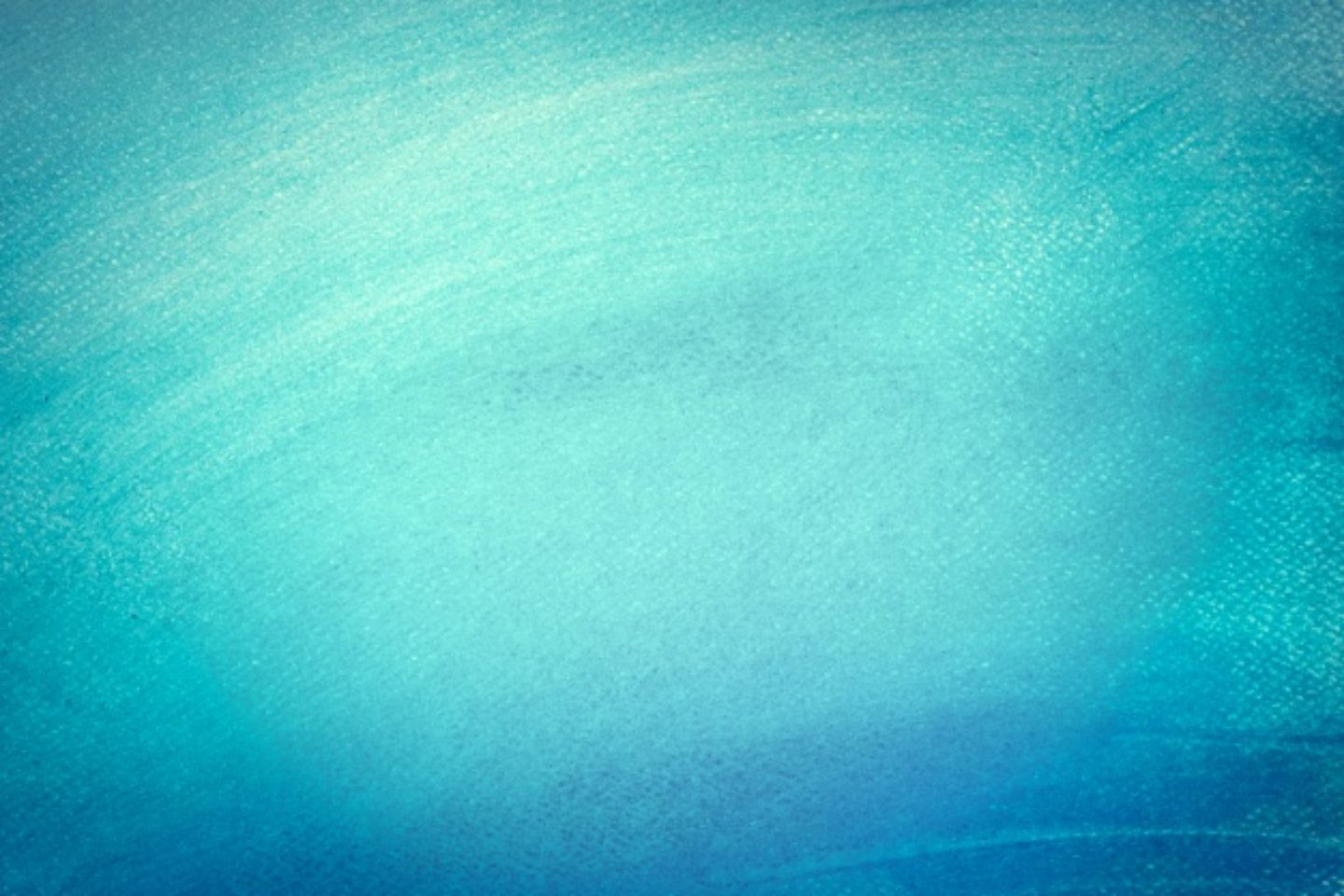 blue-background_1160-851