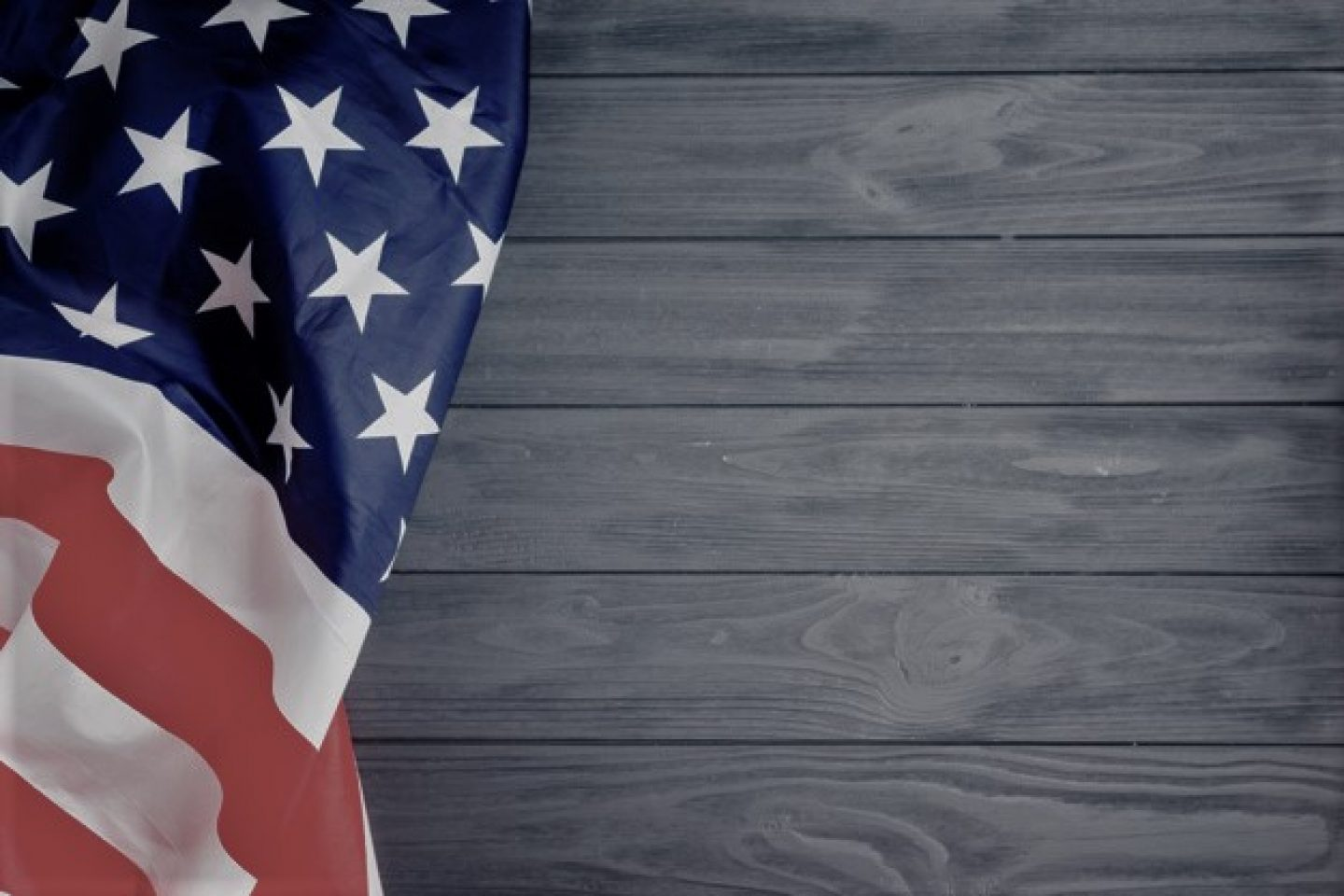 american-flag-background-with-copyspace-right_23-2147824271