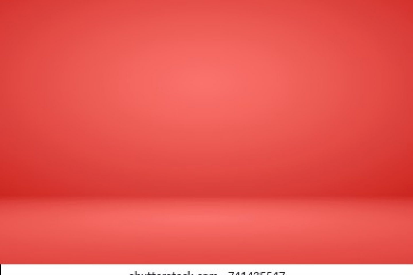 abstract-pink-coral-gradient-background-260nw-741435547